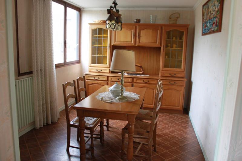 Venta  apartamento Vienne 157500€ - Fotografía 4
