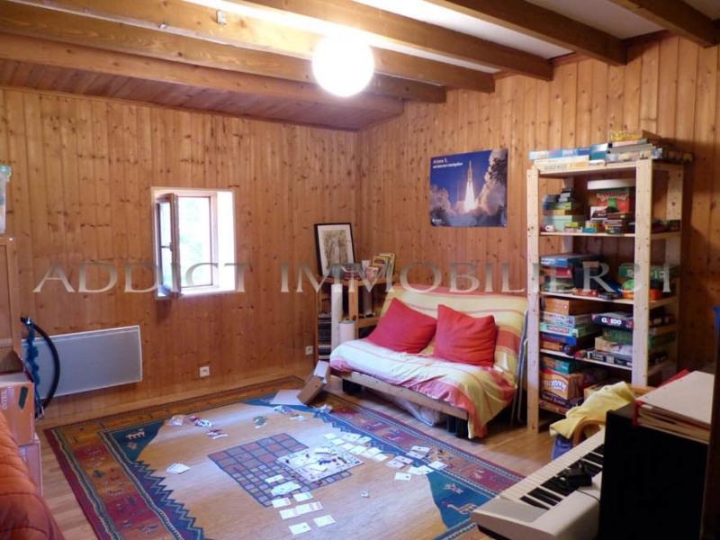 Vente maison / villa Secteur verfeil 249000€ - Photo 7