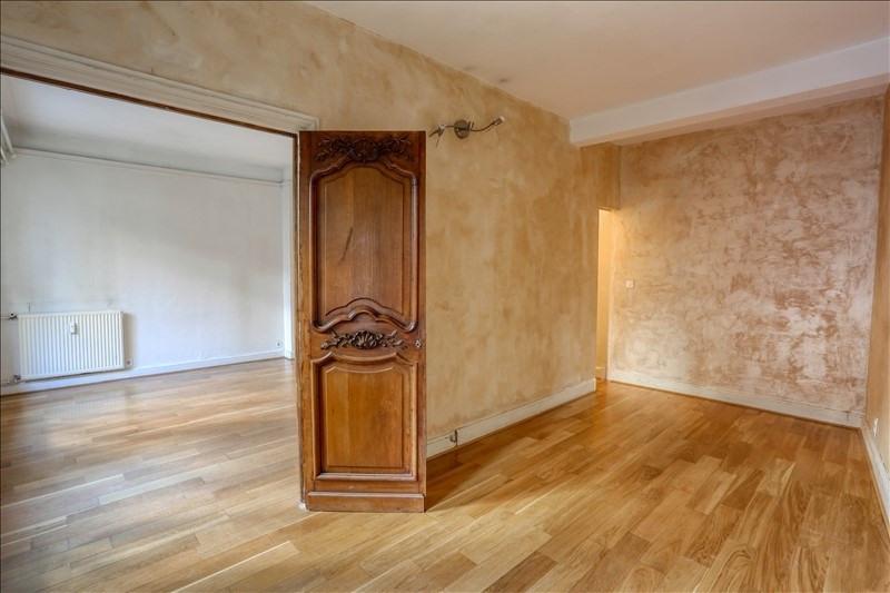 Vente appartement Paris 15ème 598000€ - Photo 4