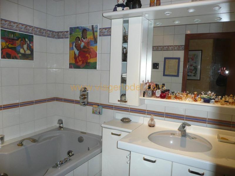 Vitalicio  apartamento Saint-mandé 1100000€ - Fotografía 9