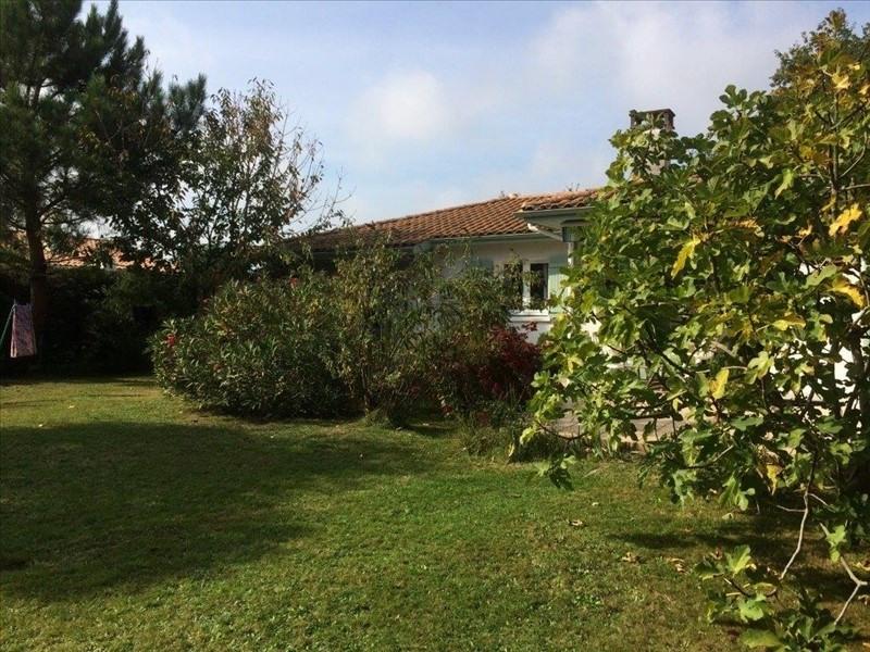 Sale house / villa La teste de buch 450000€ - Picture 4