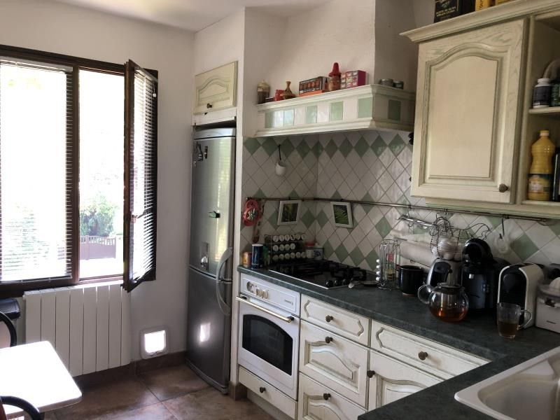 Vente maison / villa Vetheuil 299 000€ - Photo 3