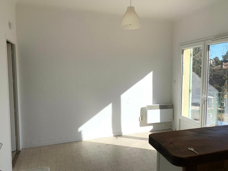 Verhuren  appartement Aix en provence 607€ CC - Foto 3