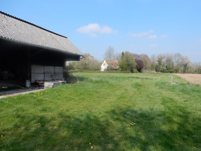 Sale site Falaise 50 590€ - Picture 2