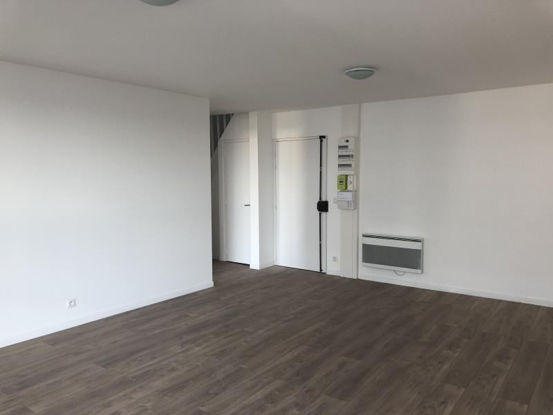 Vente appartement Bagneux 350 000€ - Photo 3