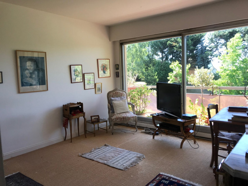 Sale apartment Le plessis-robinson 470000€ - Picture 8