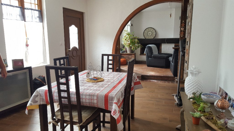 Sale house / villa Beauvais 155 000€ - Picture 2
