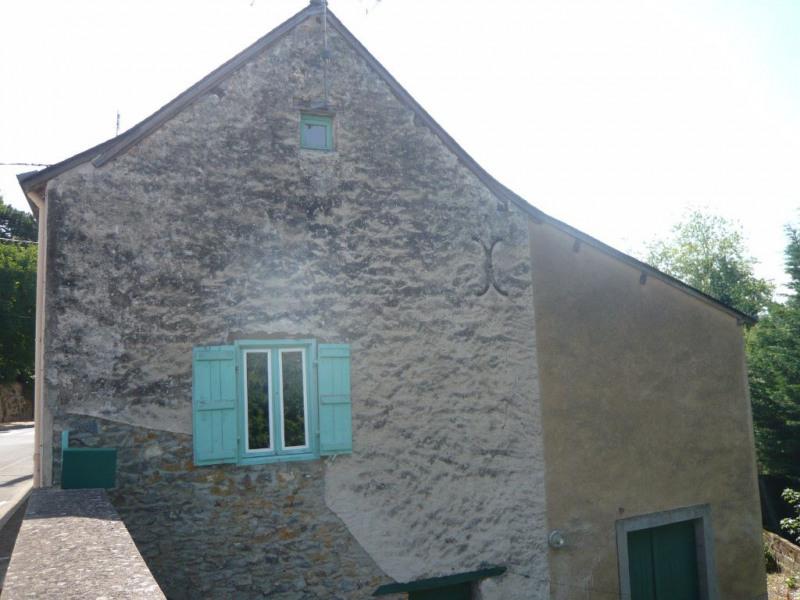 Vente maison / villa Chemere le roi 42700€ - Photo 2