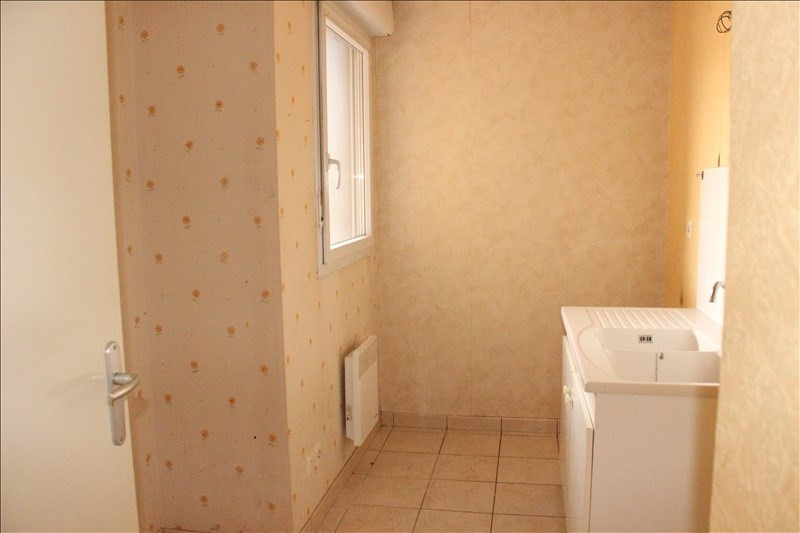 Vente appartement La ferte gaucher 88 000€ - Photo 4