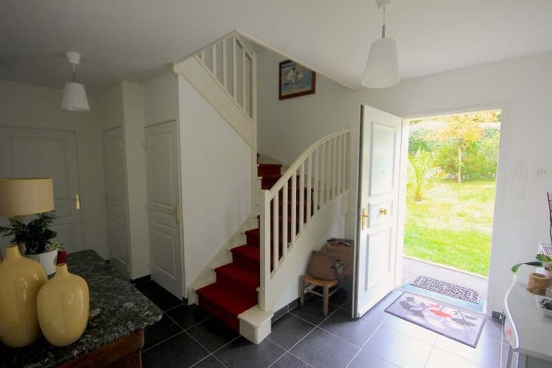 Vente de prestige maison / villa Villers sur mer 675000€ - Photo 10
