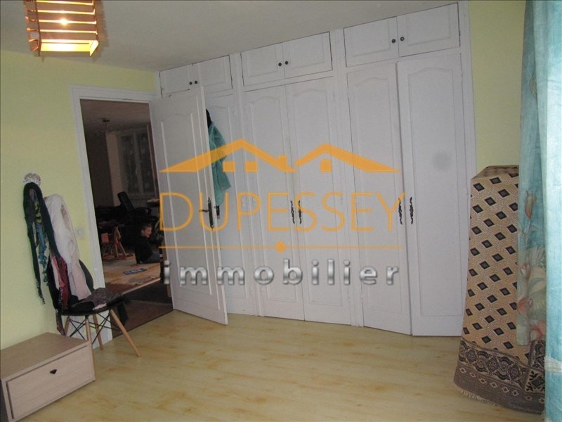 Vente appartement Le pont de beauvoisin 99 000€ - Photo 3