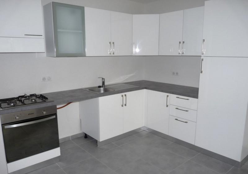 Venta  apartamento Amancy 169000€ - Fotografía 8