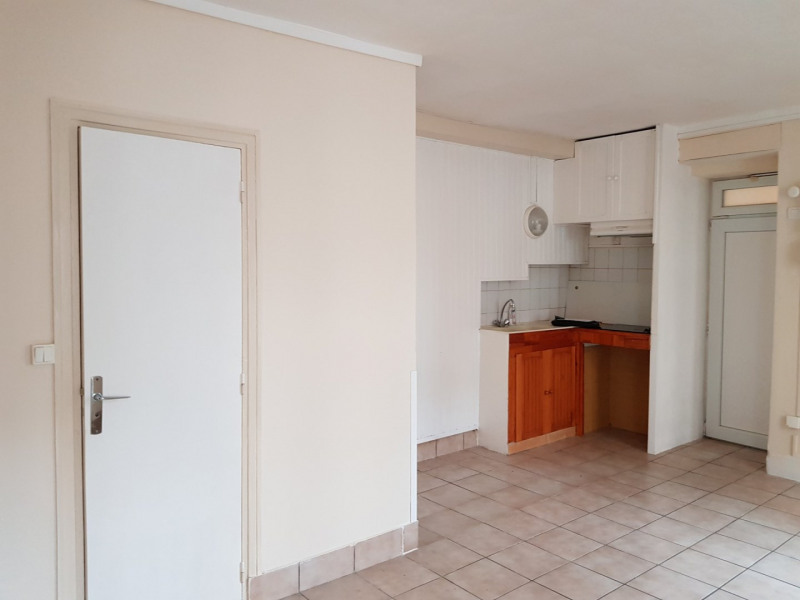 Vente appartement Saint-maurice 185 000€ - Photo 7
