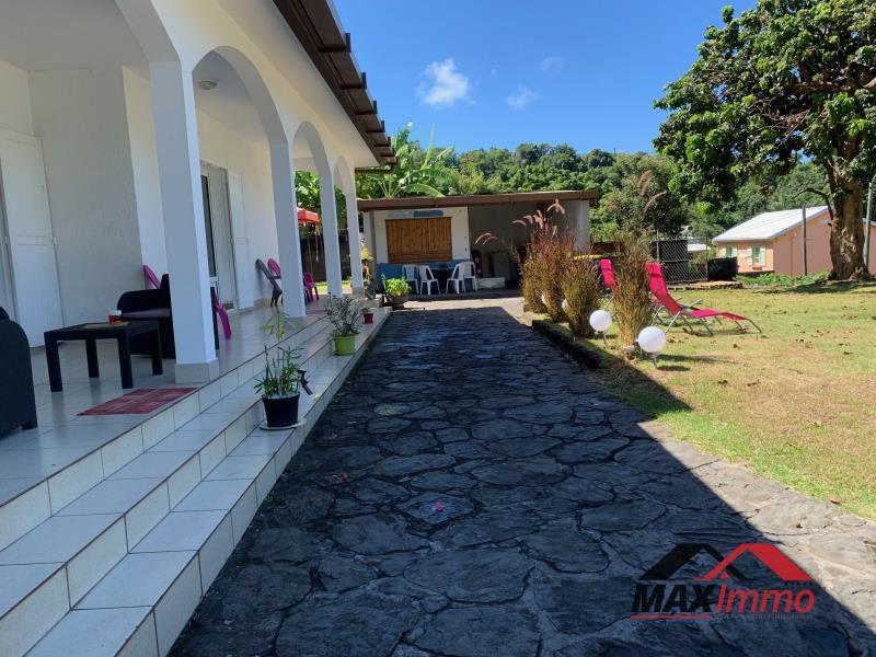 Vente maison / villa Saint joseph 424450€ - Photo 6