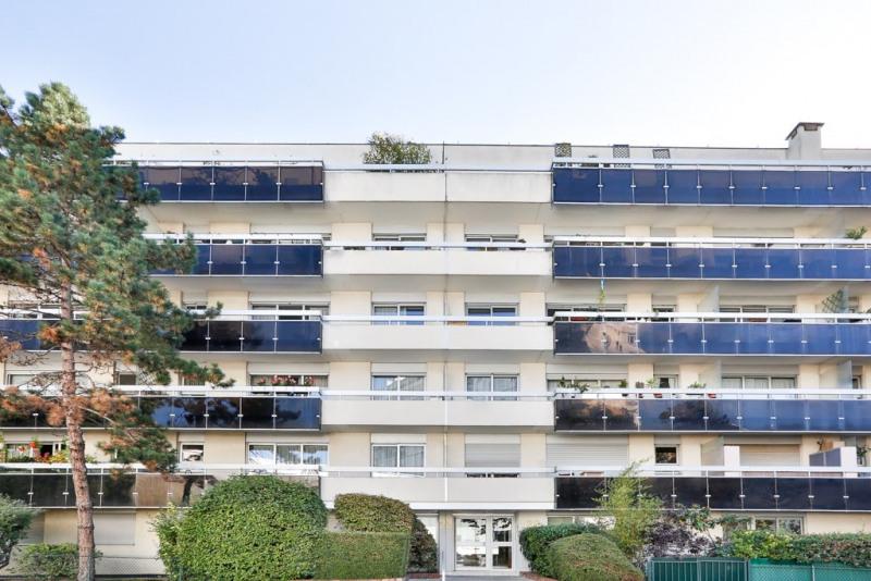 Sale apartment Paris 12ème 650000€ - Picture 8