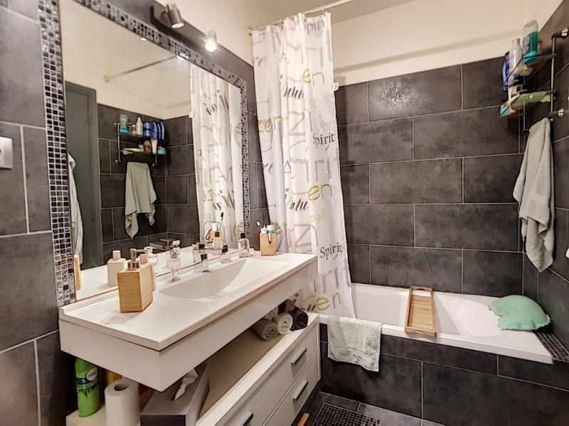 Sale apartment Villeneuve loubet 139000€ - Picture 7
