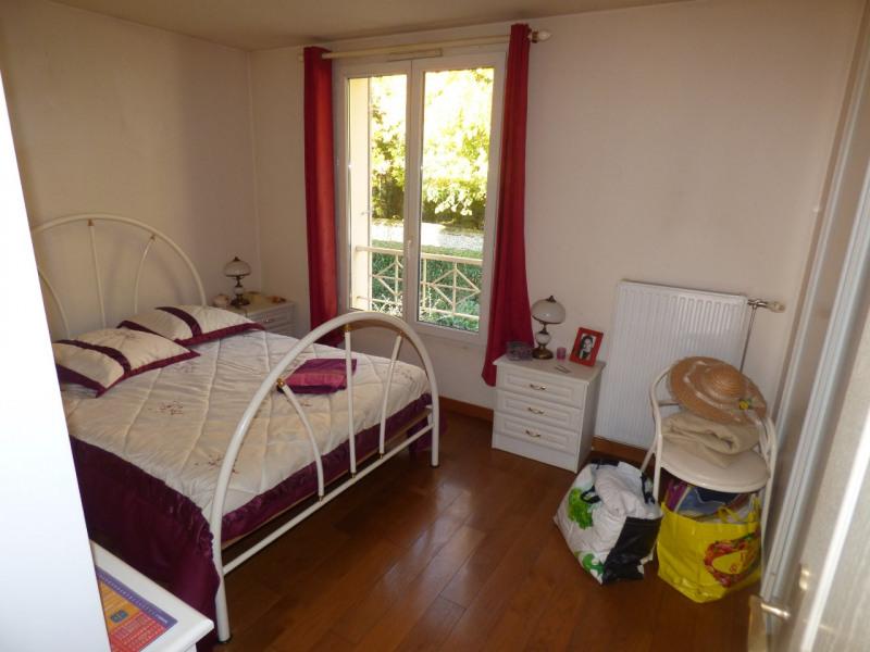 Sale house / villa Servon 483000€ - Picture 5
