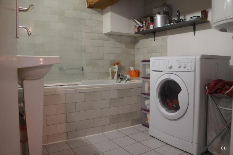 Location appartement Lyon 2ème 723€ CC - Photo 7