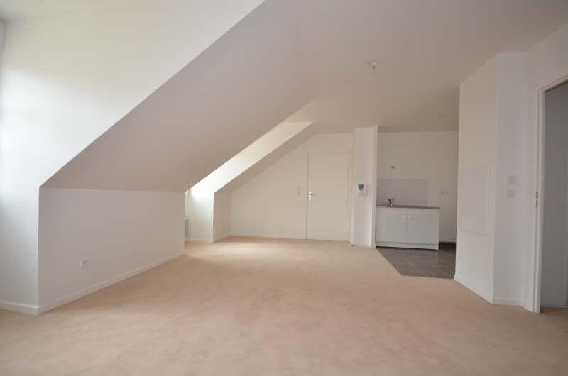 Vente appartement Buc 285000€ - Photo 7