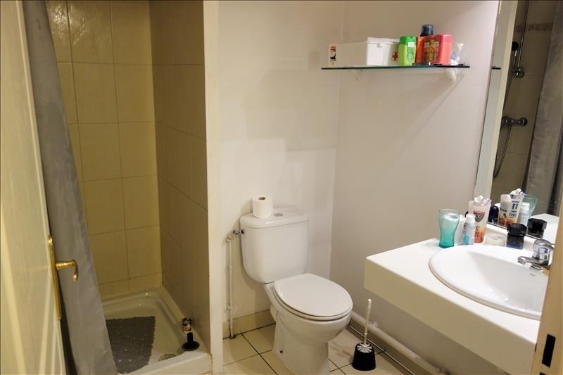 Location appartement Aubagne 580€ CC - Photo 4