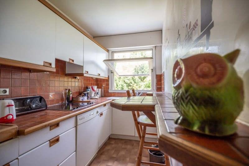 Vente appartement Le perreux sur marne 449500€ - Photo 6