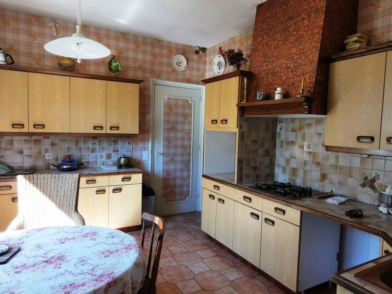 Sale house / villa Labruguiere 160000€ - Picture 5
