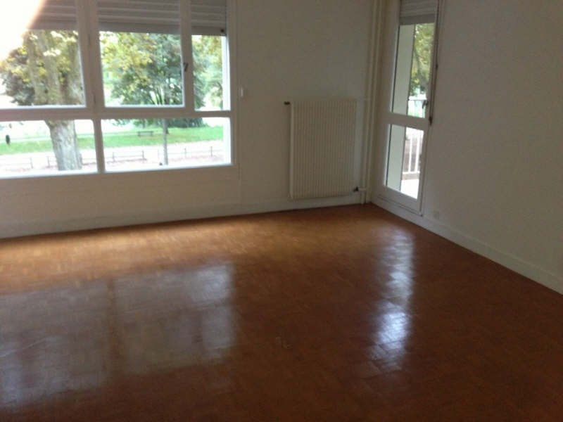 Location appartement Nevers 750€ CC - Photo 8