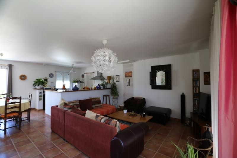 Revenda casa Vendome 178500€ - Fotografia 2