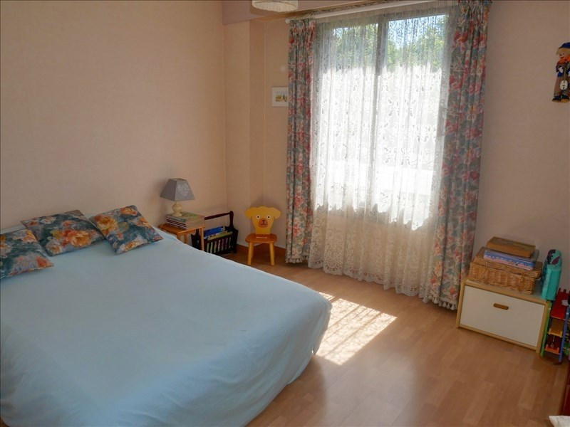 Vente appartement Perpignan 263000€ - Photo 3