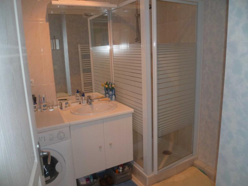 Location vacances appartement Pornichet 641€ - Photo 7