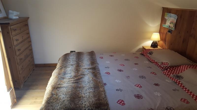 Vente appartement Chamonix-mont-blanc 397000€ - Photo 7