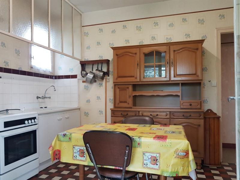 Sale house / villa Aire sur l adour 130000€ - Picture 5