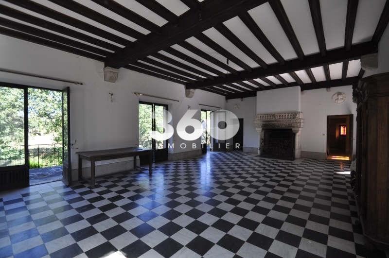 Sale house / villa Premeyzel 295000€ - Picture 2