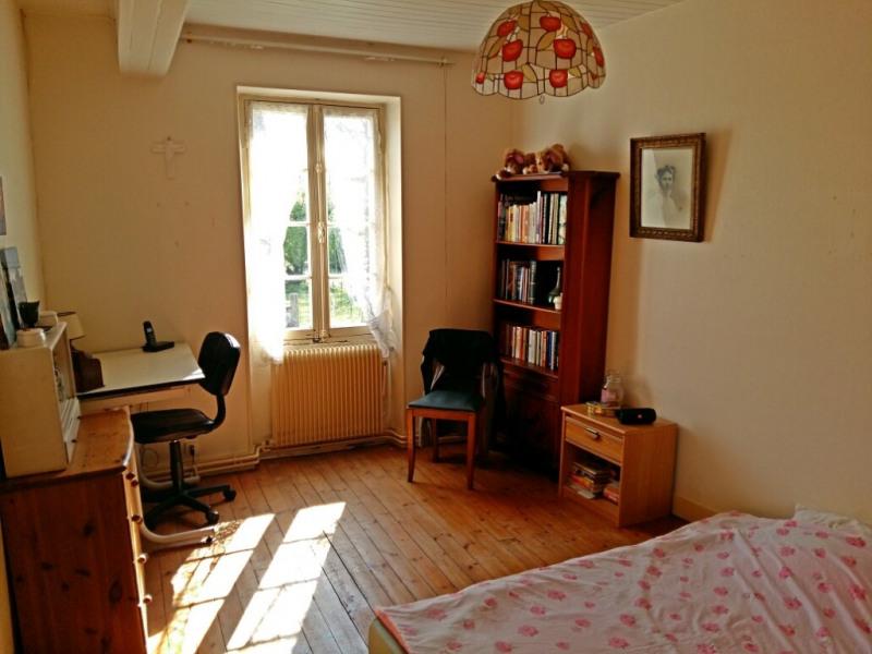 Vente maison / villa Etaules 128500€ - Photo 4
