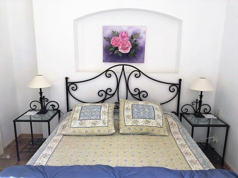 Vente de prestige maison / villa Les adrets de l esterel 787500€ - Photo 12