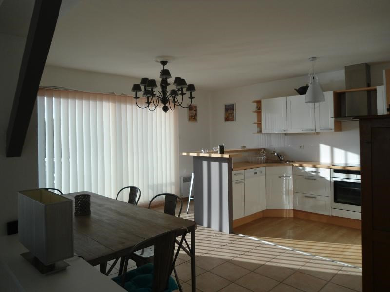 Sale apartment Chateau d'olonne 483000€ - Picture 5