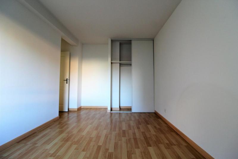 Rental apartment Voiron 840€ CC - Picture 5
