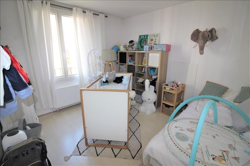 Rental apartment Boulogne billancourt 2030€ CC - Picture 10