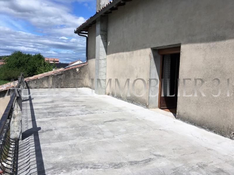 Vente maison / villa Saint-sulpice-la-pointe 420000€ - Photo 9