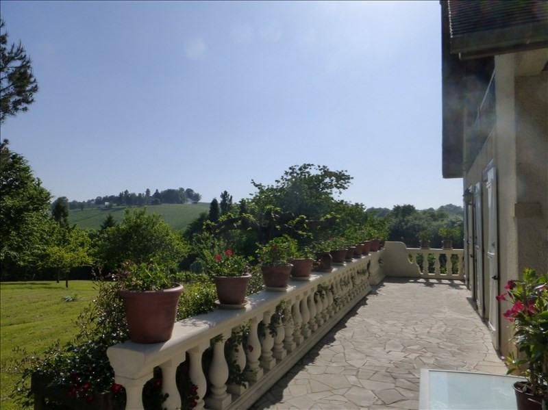 Vente maison / villa Jurancon 409500€ - Photo 5