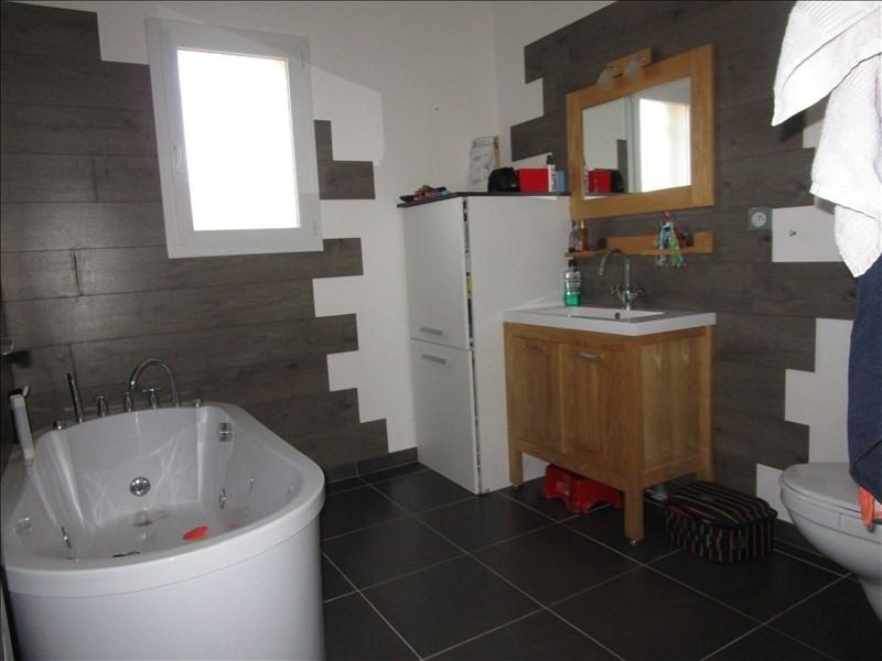 Rental house / villa Carcassonne 895€ CC - Picture 4