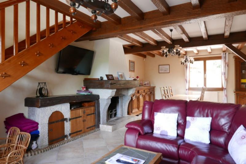 Venta  casa Maintenon 367500€ - Fotografía 5