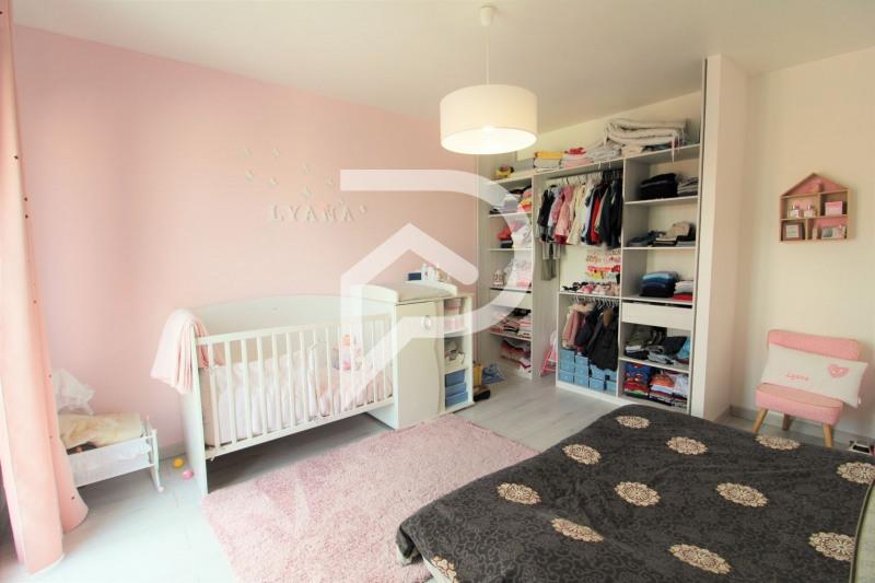 Sale house / villa Soisy sous montmorency 595000€ - Picture 7