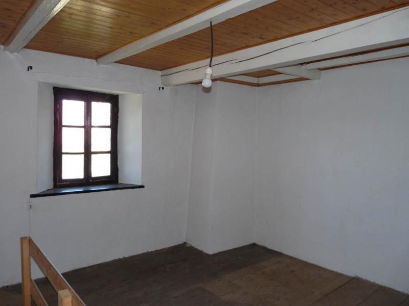 Venta  casa Saint-laurent 75000€ - Fotografía 7