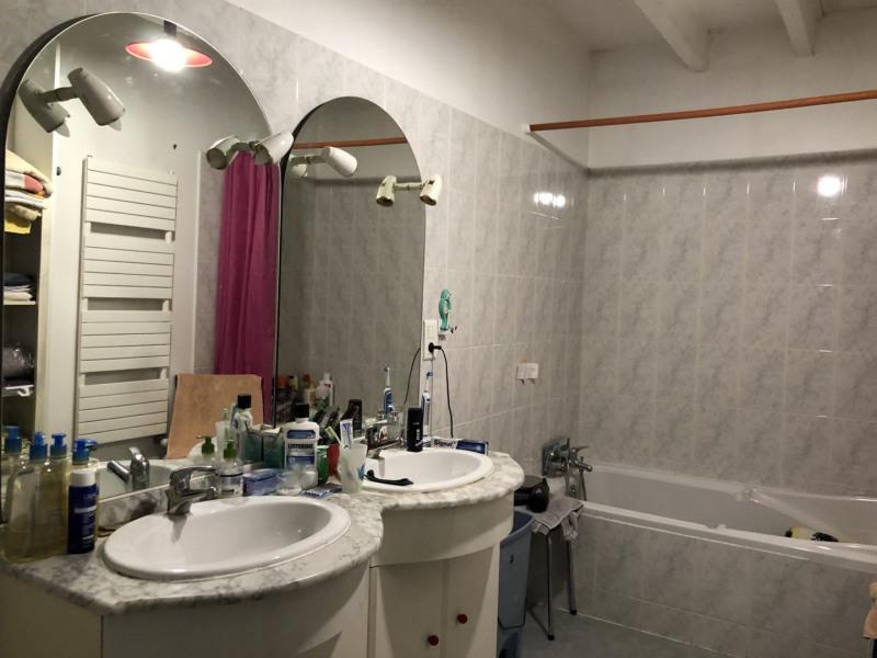 Vente maison / villa Agen 180000€ - Photo 8