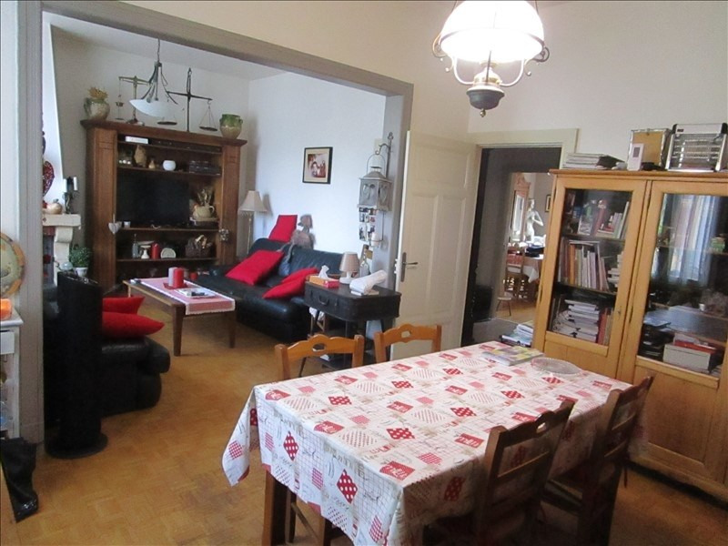 Sale house / villa Albi 329 000€ - Picture 3