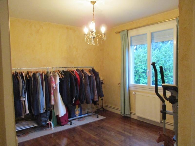 Vente maison / villa Feytiat 209000€ - Photo 9