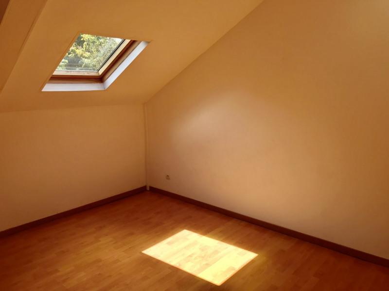 Maison F5 114 m² Saint joseph