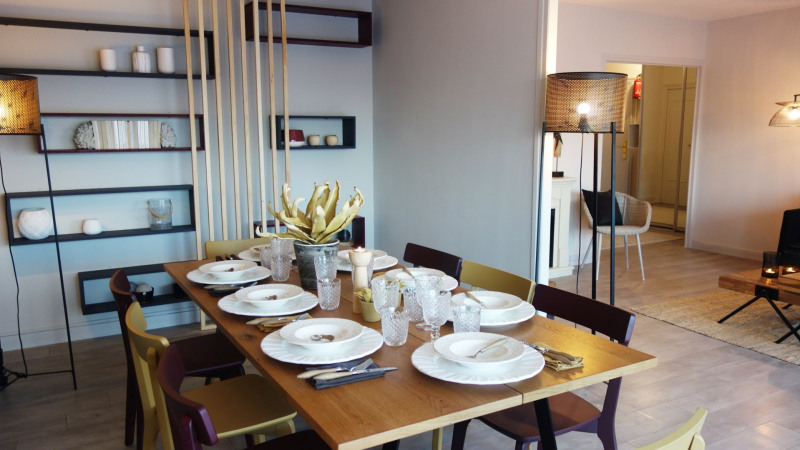 Vente appartement Saint-michel-sur-orge 196000€ - Photo 6