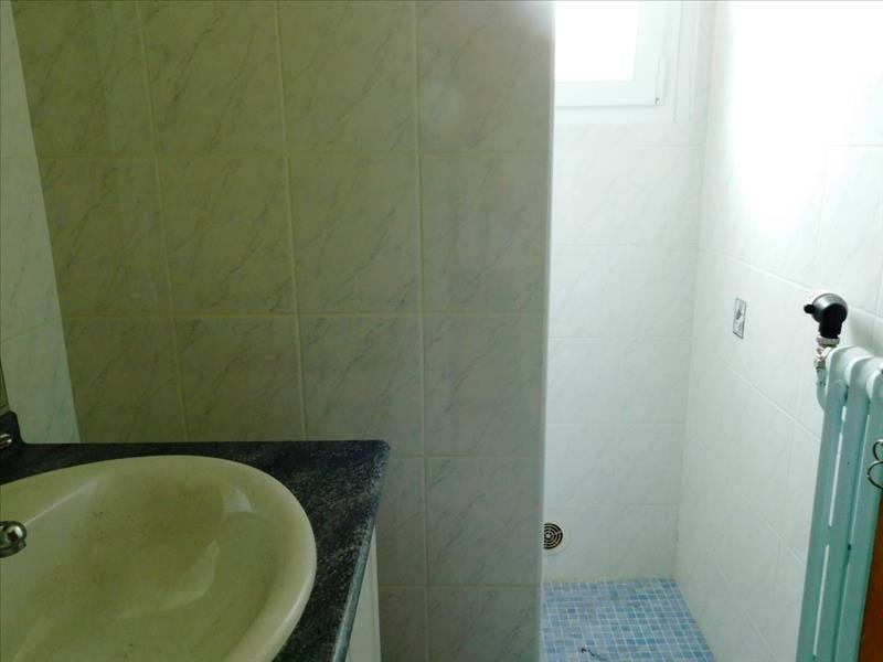 Vente maison / villa Les portes du coglais 93600€ - Photo 6